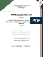 clasificacion_de_farmacos_por_uso_terape.docx