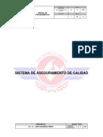 CAPITULO 9   SISTEMA DE ASEGURAMIENTO DE CALIDAD 2013.docx