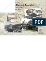 COMPENDIO+PARQUE+ARQUEOLOGICO+DE+FACATATIVA.pdf