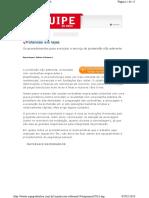 EQUIPE DE OBRA_ Protensao nao aderente em lajes.pdf