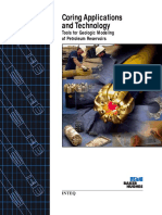 coring_application_and_technology.pdf