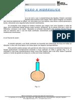 Curso-de-Hidráulica-Básica-HYDRA-COMPANY.pdf