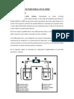 quimica trabajo.docx
