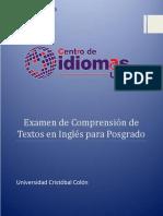61_examen-de-comprension-de-textos-en-ingles-para-posgrado.pdf