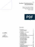 74885730-Morgado-Augusto-Cesar-de-O-Analise-Combinatoria-e-Probabilidade.pdf