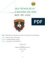 TRABAJO DE TEMPEL CODIGO DEL NIÑO.docx