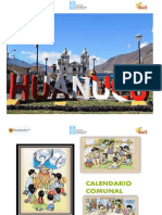 PROYECTO HUANUCO.docx