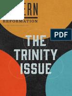 The Trinity Issue Nov Dec 2014