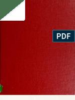 Encyclopaedia heraldica - Complete dictionary of heraldry (Volume 1)