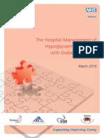 manajemen hipoglikemia nhs.pdf