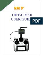 DHTU Telemetry monitor.pdf