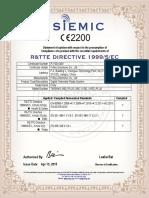 CE for EU X9DP XJT.pdf