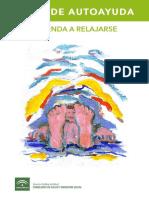 PGP Aprenda a Relajarse.pdf