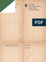 El collage - Luis Gowland Moreno.pdf