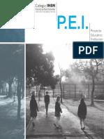 PEI INEM 2012.pdf