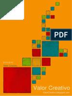 Ejemplo 65 - 2007, 2010 y 2013 - Valor Creativo.docx