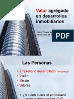 3_ValorAgregado