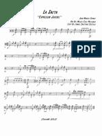 La Saeta(Marcha Regular)-2.PDF