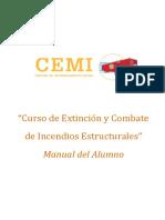 Caratulas_CEMI_V1.pdf
