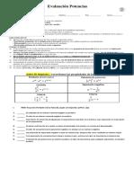 Evaluacion Potencias NM1A.anahIS