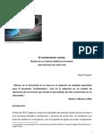 El_metabolismo_celular.pdf