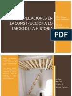 Historia Del Adobe.pptx