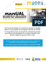 Manual_Grabacion_Docentes.pdf