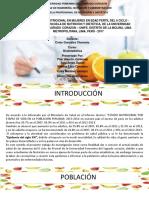 BIOESTADÍSTICA4.pptx