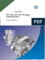 [VOLKSWAGEN]_Manual_de_Taller_Motor_Volkswagen_Polo_Ingles.pdf
