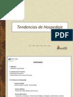 Tendencias-de-Hospedaje-Resumen.pdf