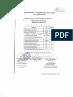 CCF13092016 (1).pdf