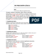 ejercicios resueltos de precisión lexica.docx