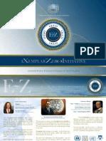 E-Z Initiative