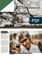 COI_2404.pdf