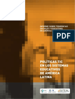 02. SITEAL. Informe (2014).pdf