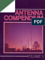 ARRL Antenna Compendium Vol.1.pdf