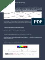 Estructura Anatómica