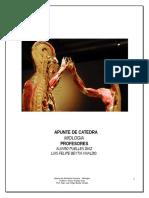 manual generalidades musculos.pdf