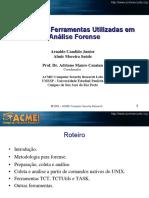 05-tech-tools-forensics.pdf