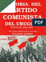 Historia-PC.pdf