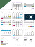 17-18 triad calendar p  1