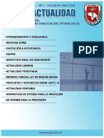 Boletin Actualidad Edic 9 Aclara Tratamiento Locti
