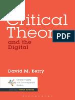 353810541-Critical-Theory-and-the-Digital-pdf.pdf