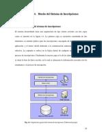 sistema de inscripciones.pdf