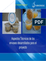 plastico retortable.pdf