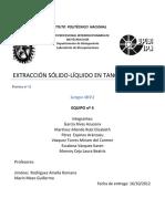 122385432-II-Practica-3-FILTRO-ROTATORIO.docx