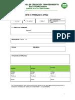 Formato de Practica Profesional TOM 2015.docx