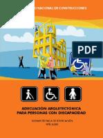 norma-técnica-de-edificación-adecuación-arquitectónica-PCD.pdf