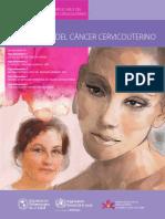 5_Tratamiento_CACU.pdf