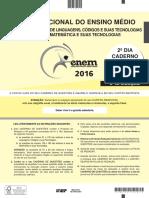 CAD_ENEM_2016_DIA_2_05_AMARELO_2.pdf